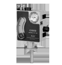 Indicatoare de nivel ulei cu garnitură magnetică L14-L22-L34