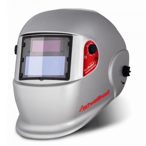 Masca de sudura automata-heliomata Vario Protect