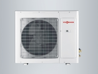 Vitoclima 200S - aer conditionat