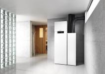 Vitovent 300 - sistem de ventilatie