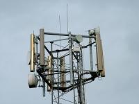Antene telefonie