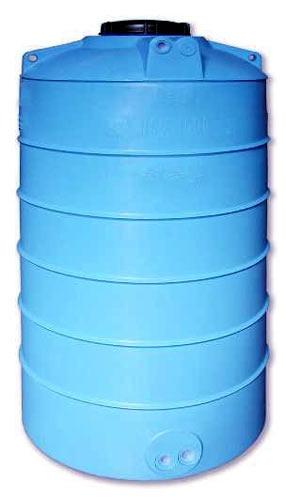 Bazine apa potabila