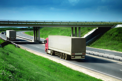 Constructie si reparatii autostrazi, drumuri si poduri