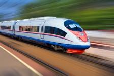 Constructii si reparatii cai ferate