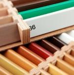 Lacuri Protec Farben