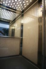 Montaj lifturi