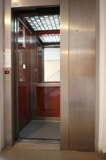întreținere ascensoare