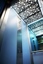Mondernizare ascensoare