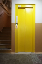 Modernizare lifturi