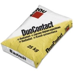 Adeziv Duocontact Baumit