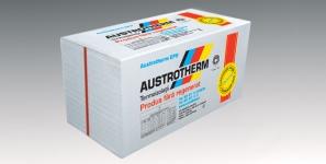 Polistiren expandat Austrotherm EPS AF80