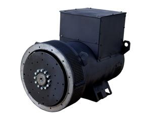 Generatoare sincrone GESIN