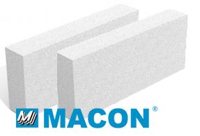 BCA Marcon