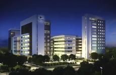 Proiectare instalații Electronika Business Park