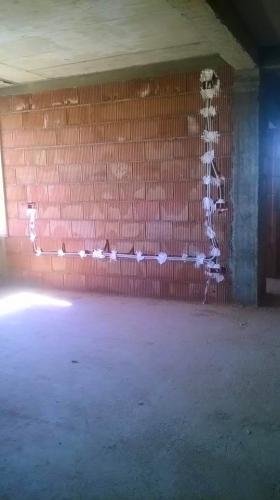 Instalații electrice pentru casă