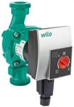 Pompă de circulație Wilo