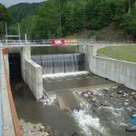 Amenajarea Hidroenergetica DRAGAN II