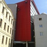 Renovare și întreținere clădiri