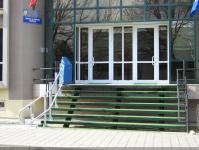 Platforma Camera de Conturi Slobozia