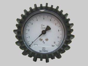 Manometru pentru pneuri