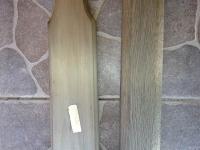 Eco lemn