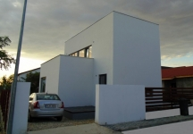 Casa Clinceni