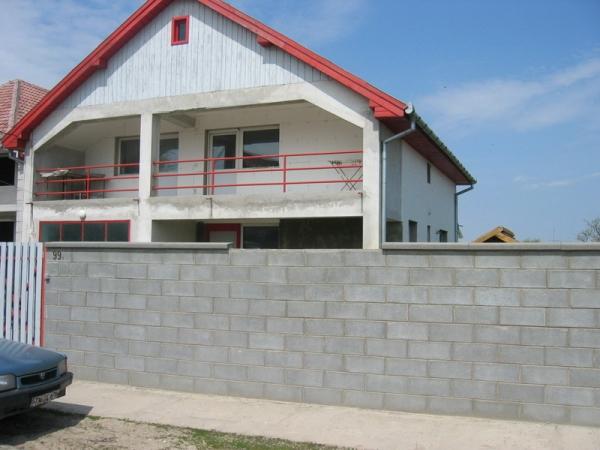 Mansardari case