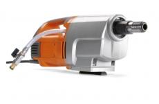 Masina carotat DM 230