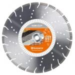 Disc Vari-Cut