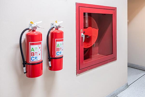 Servicii montaj și curățare aer condiționat