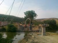Constructii pod