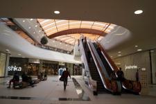 Mall Timișoara Calea Șagului