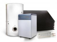 Sisteme termodinamice