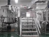 Structuri Metalice-Brasov