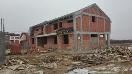 Constructii civile rapide si sigure