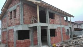Constructii case de la A la Z