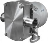 Pompe centrifugale