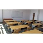 Mese si scaune sali de clasa