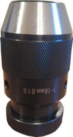 Telemetre Laser Geo-Fennel
