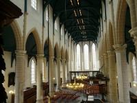 Panouri radiante ceramice PLK pr incalzirea bisericilor