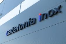 Sediul Catalonia Inox