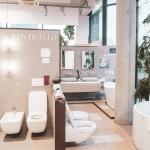 Lavoar si mobilier de baie