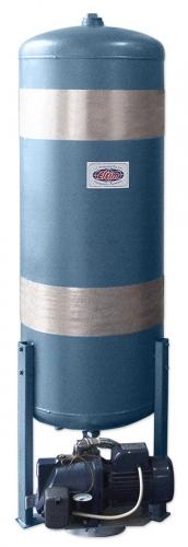 Hidrofor 200