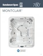 Cada Montclair
