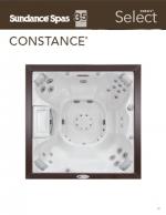 Cada Constance