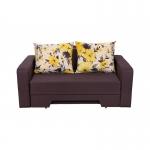 Dormitor lila