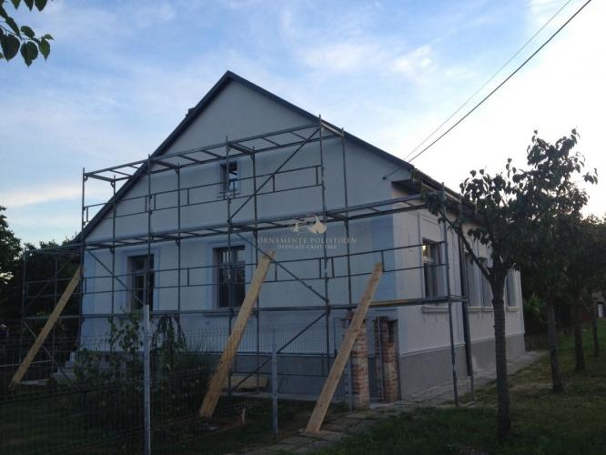 Amenajare casă particulară