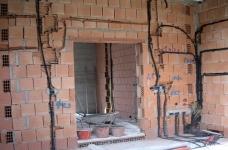 Instalații electrice speciale