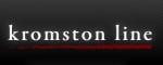 Kromston Line