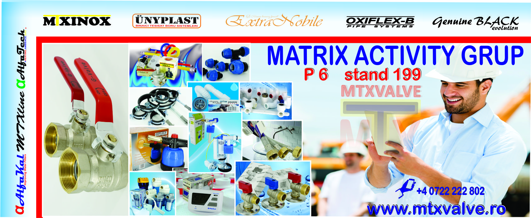 matrix-activity-grup
